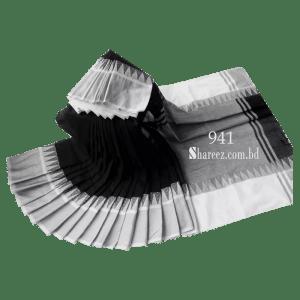 Cotton-Sharee941