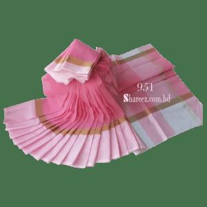 Cotton-Sharee951
