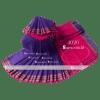 Half-Silk-Sharee4020-shareez.com.bd