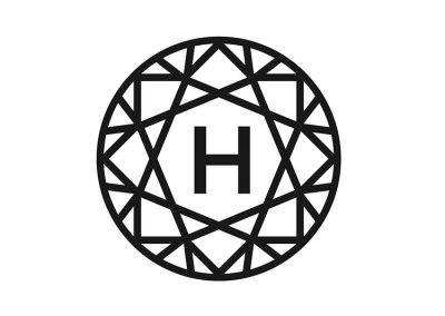 Hope The Diamond Store