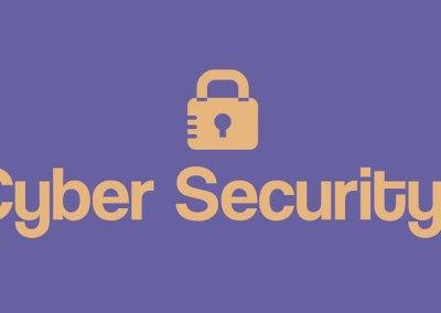 Réparation et sécurisation d'un site piraté
