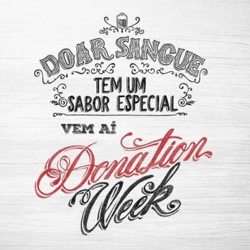 donation-week3