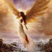 10 lições que eu aprendi com os anjos
