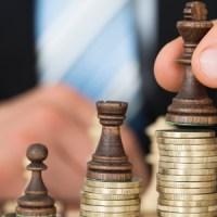9 hábitos que podem ajudar a alcançar a tranquilidade financeira
