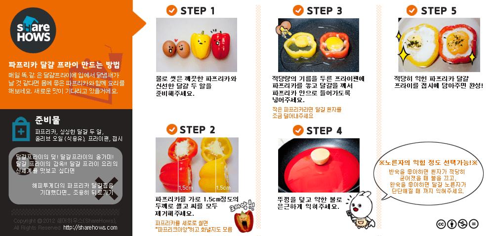 paprika_fried eggs