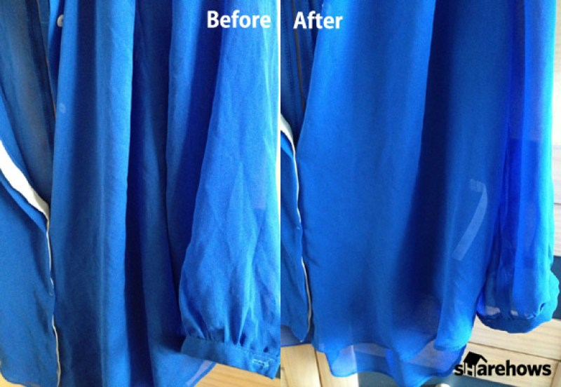 how-to-do-the-ironing-without-iron 03