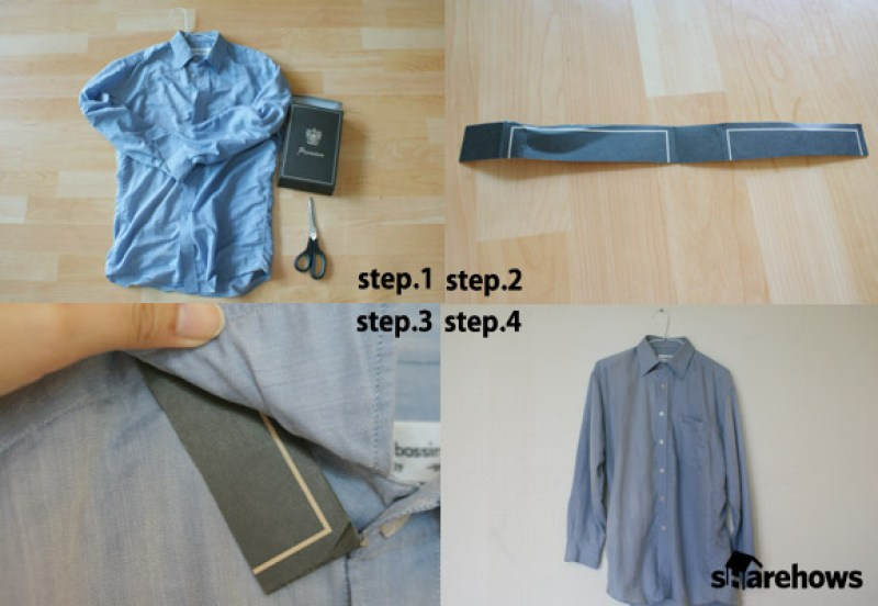 how-to-do-the-ironing-without-iron 06 (2)