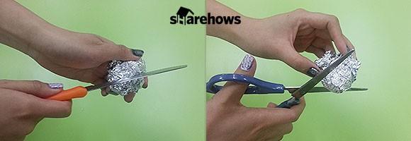 nine-ways-to-make-use-of-foil-scrap 02