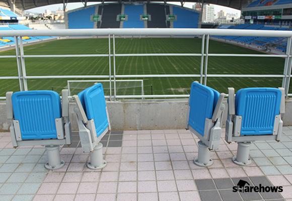 incheon-soccer-specific-stadium 15