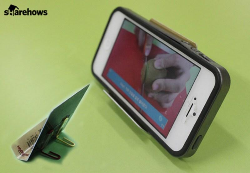 smart phone card holder_3_02