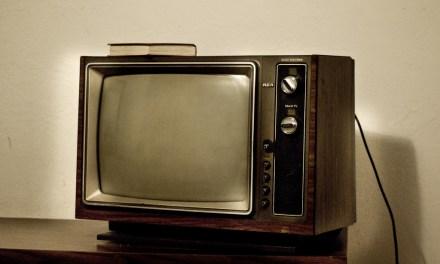 2014 설날 TV 특선영화 성공적으로 보기