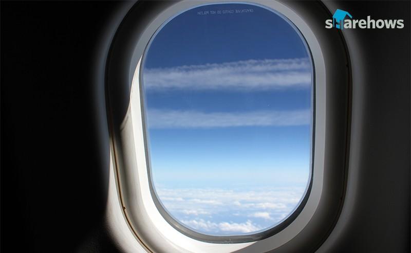 안전한 해외여행을 위한 준비, 체크리스트 10