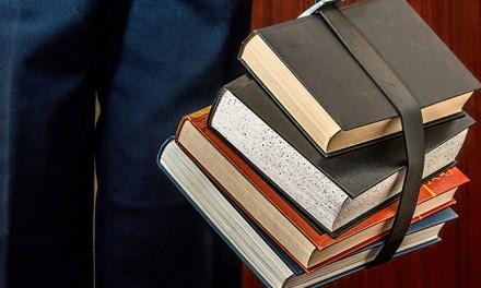 대학생을 위한 전공책 중고서점 정보