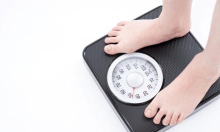 다이어트 실패를 경고해주는 세 가지 신호
