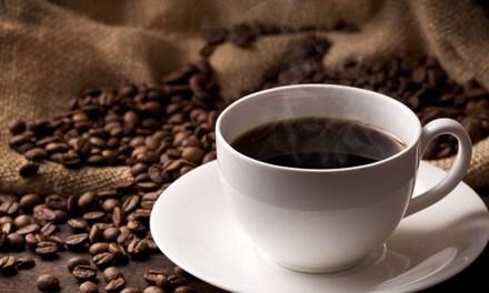 카페인에 대한 오해 풀기