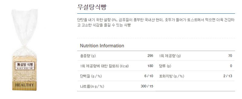 honey-butter-chip-nutrition-05