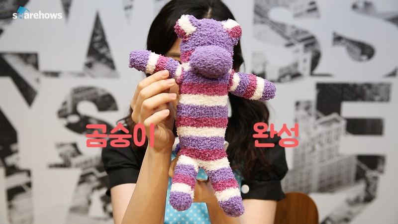 socks doll making 07