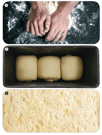 how-to-make-a-savory-bread 02
