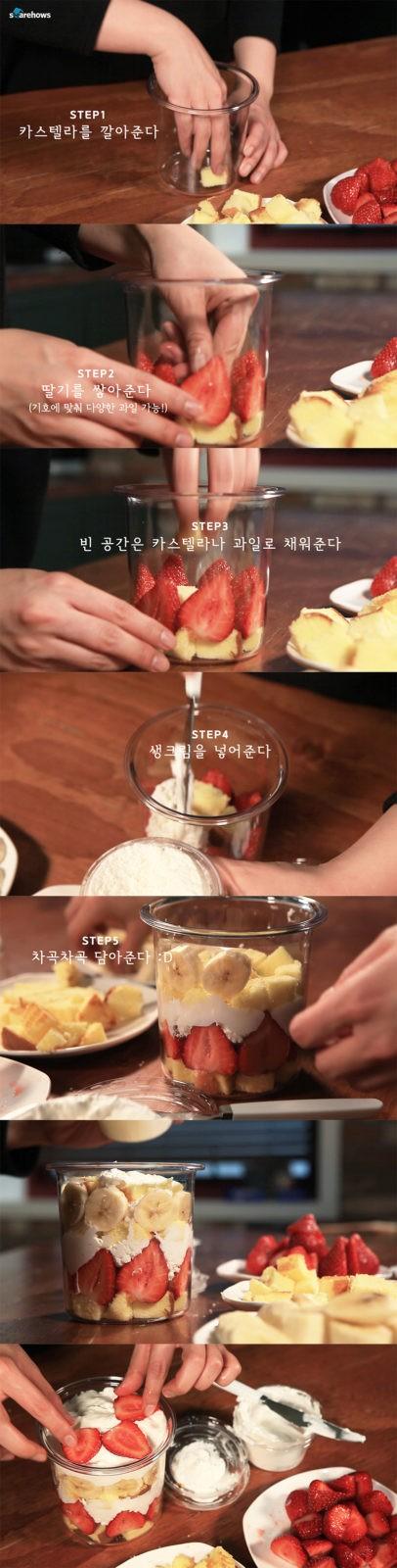 how-to-make-bottle-cake 01