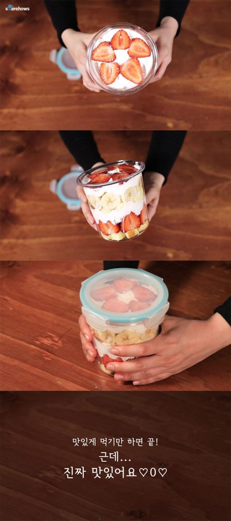 how-to-make-bottle-cake 02