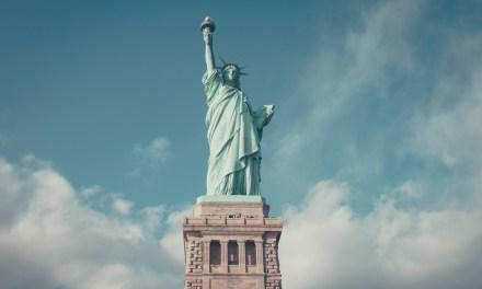 긍정적인 미래를 전망하는 미국의 직업 3가지