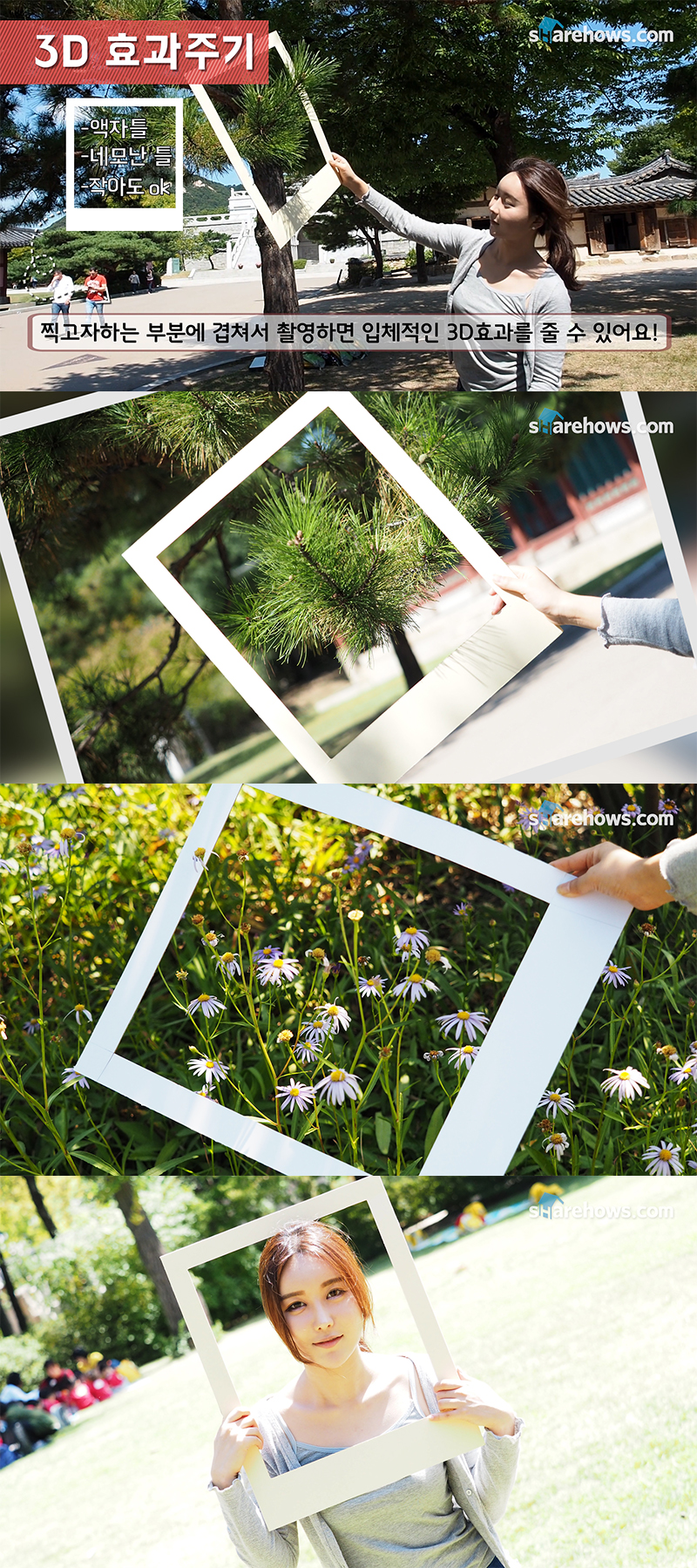 trick-photography 08