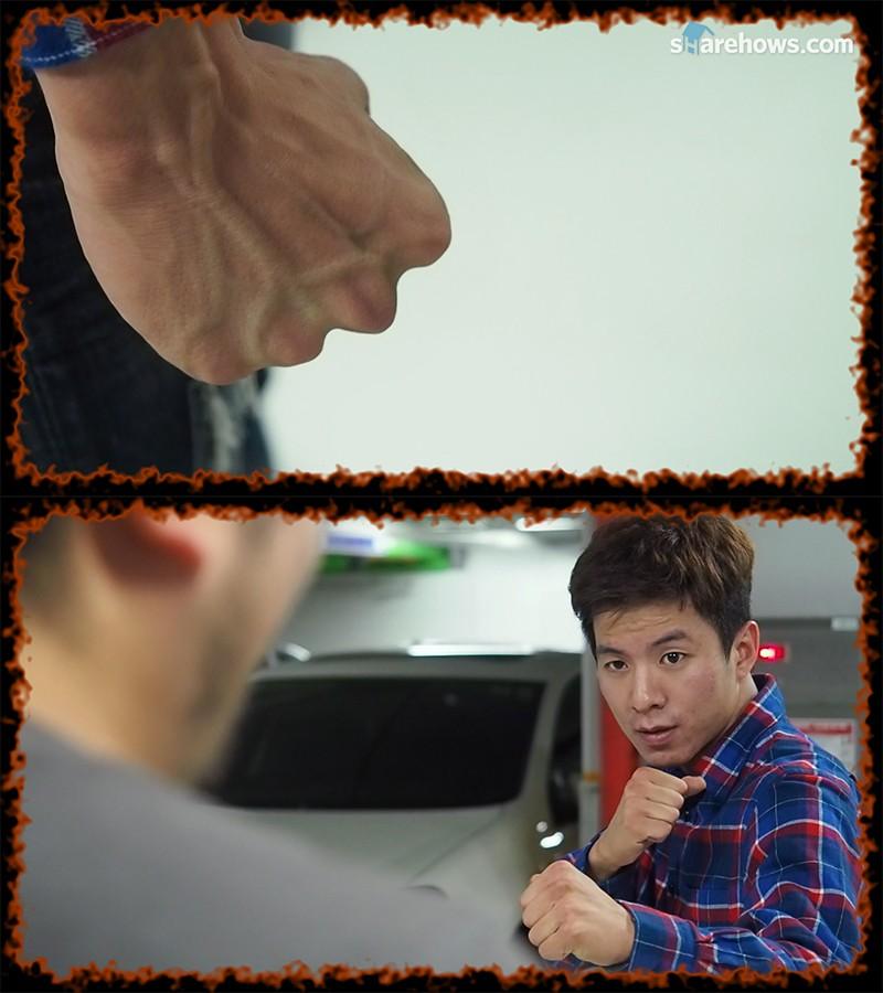 imagination-vs-real-fight 05