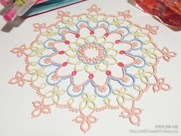 tatting-lace 15