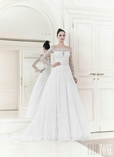 weddingdress-choice-tip 07