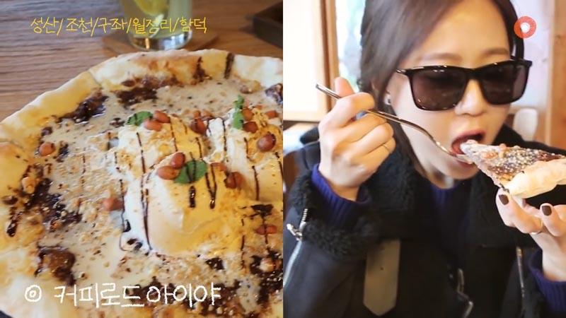 jeju tasty food map 09