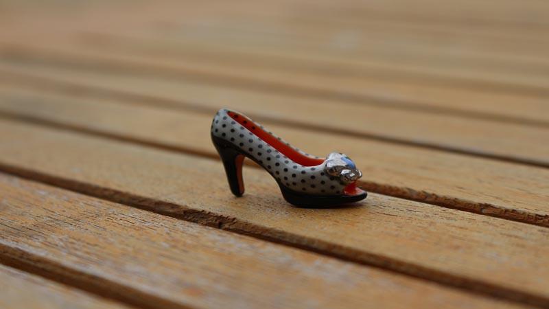 unusual-hobby-①-miniatures 02