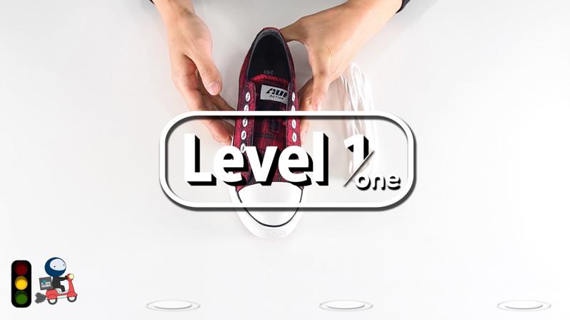 01 shoe laces 02