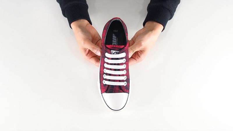 01 shoe laces 03