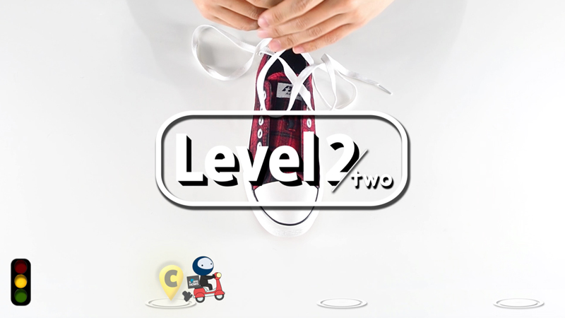 01 shoe laces 08