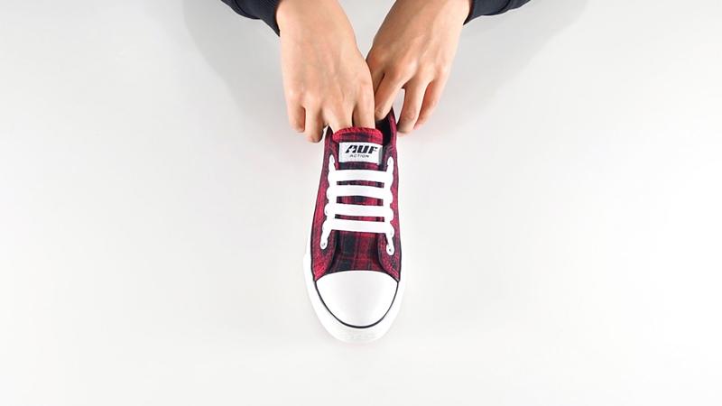 01 shoe laces 09