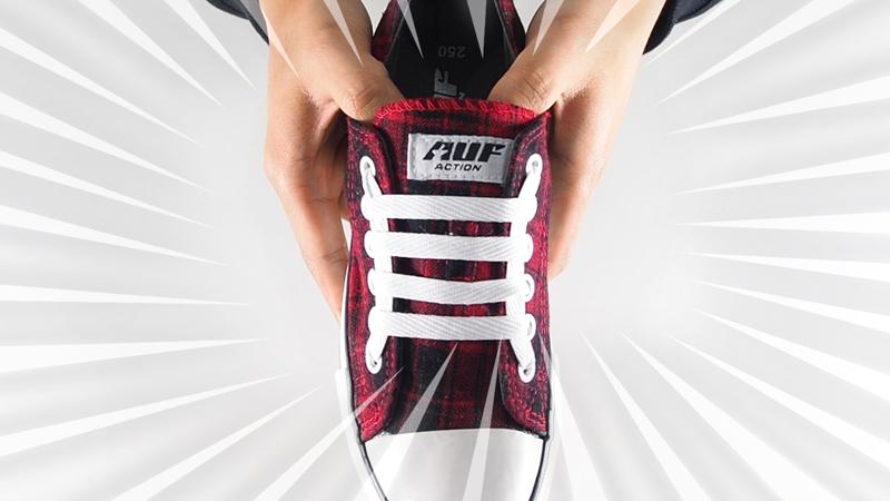 01 shoe laces 13