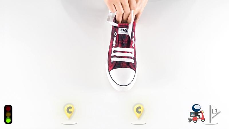 01 shoe laces 19