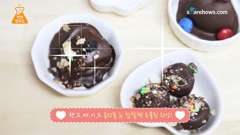 valentines-day-handmade-chocolate-making 06