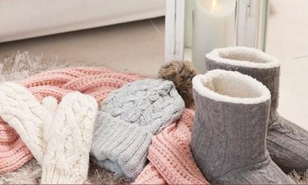 비싼 겨울 옷, 종류별 세탁 & 보관법