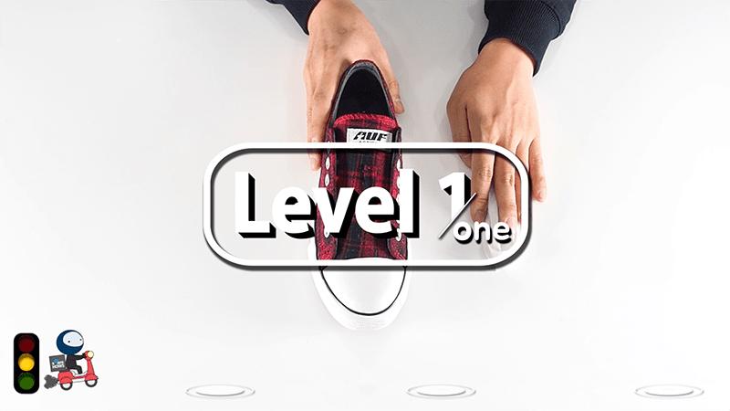 02 shoe laces 01
