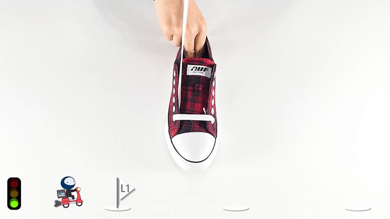 02 shoe laces 03