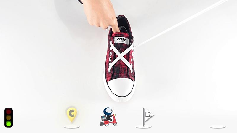 02 shoe laces 09
