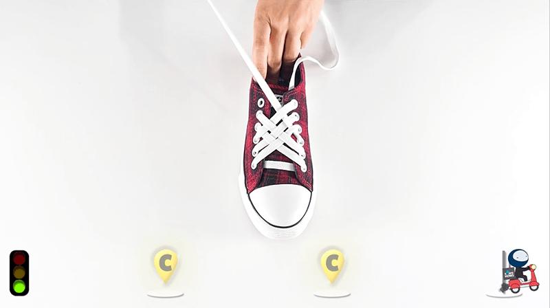 02 shoe laces 21