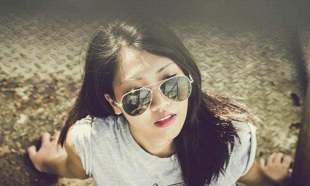 여름 스타일 지수 UP 시켜주는 아이템 5가지