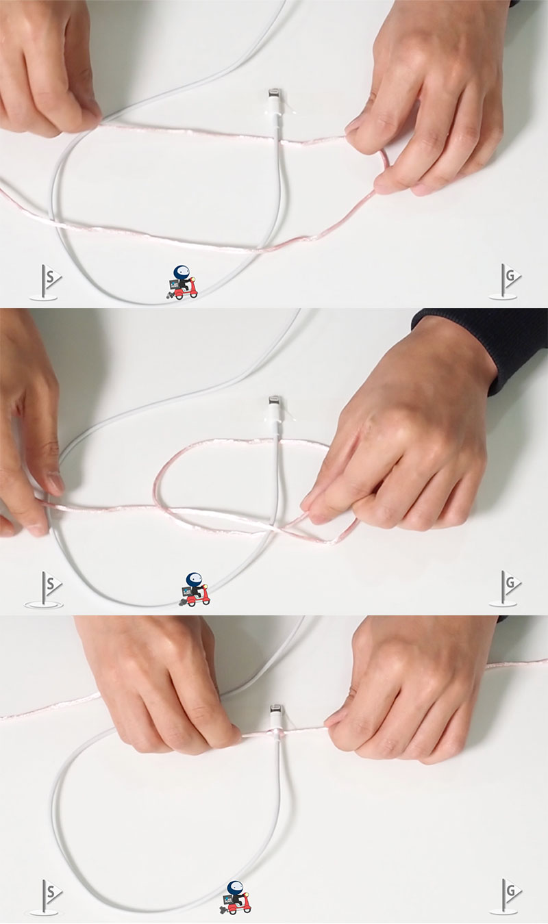 charger cable diy 03
