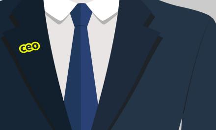 스마트한 사업자들의 비용절감 노하우 5가지