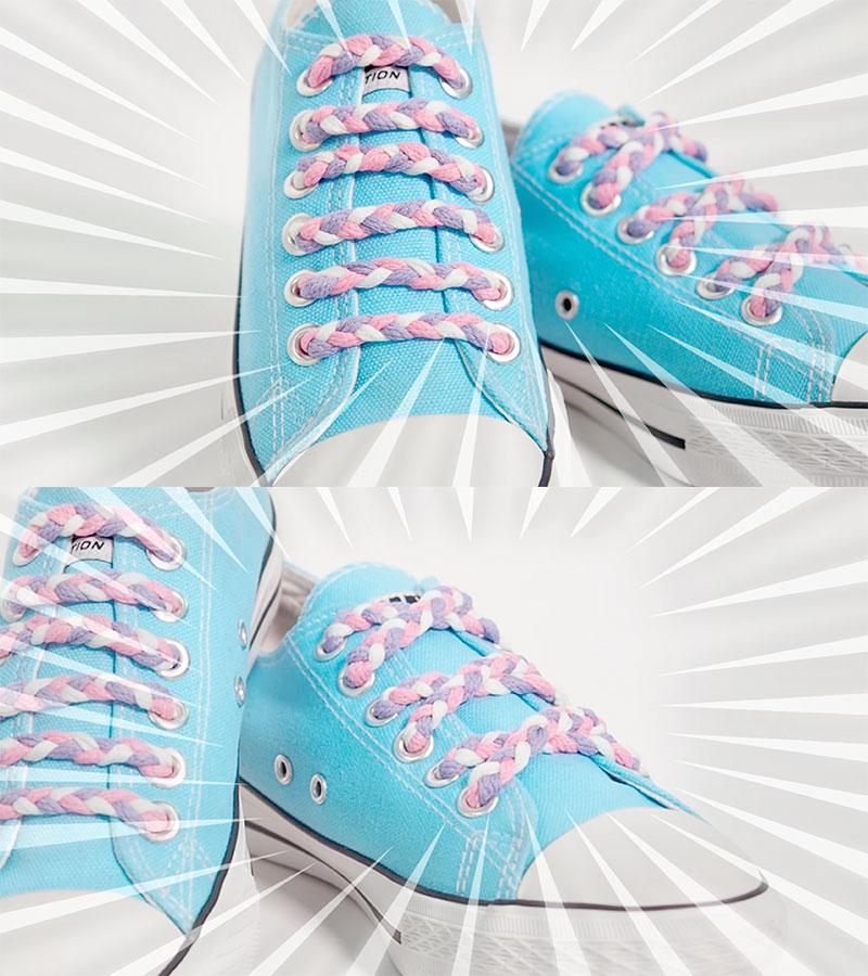 04 shoe laces 08