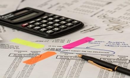 [발칙한 경제] 변액보험 가입 시, 필수 체크 포인트