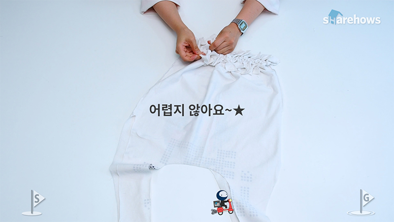 t-shirt-echo-bag-diy 03