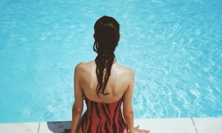 올 여름, 당신의 체형을 살려줄 수영복 5가지